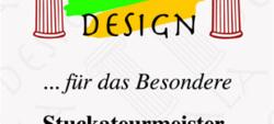 Stuckateur- und Malerfachbetrieb Gala Design aus Gerlingen